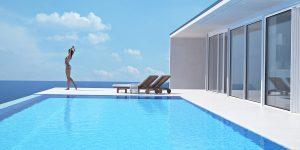 pool-slide1