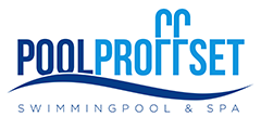 poolproffset