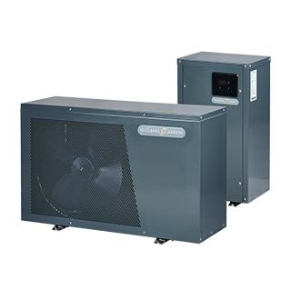 S-serien-gullberg-jansson-värmepump