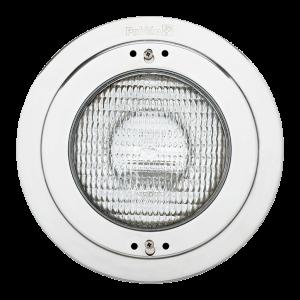 Poolbelysning Classic LED