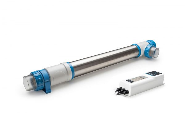 UV-rening Puriq UV